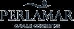 Perlamar Caviar Cosmetics